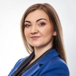 Agnieszka Ausfeld