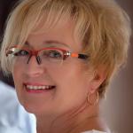 Agnieszka Marszałek