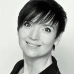 Agnieszka Pawłowska
