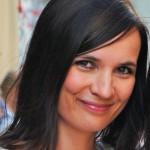 Anna Krajewska