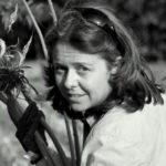 Ewa Gryt