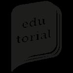 Redakcja Edutorial.pl
