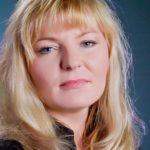 Renata Procak