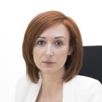 Zuzanna Szymańska