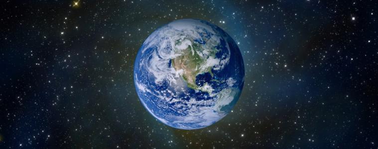 Co wiesz o świecie? Quiz z geografii!