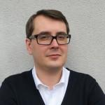 Marcin Niewitecki