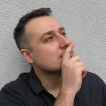 Przemysław Jurek