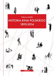 historia_kina_polskiego