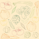 warto jeść produkty roślinne