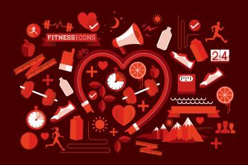 Artiglo Fitness