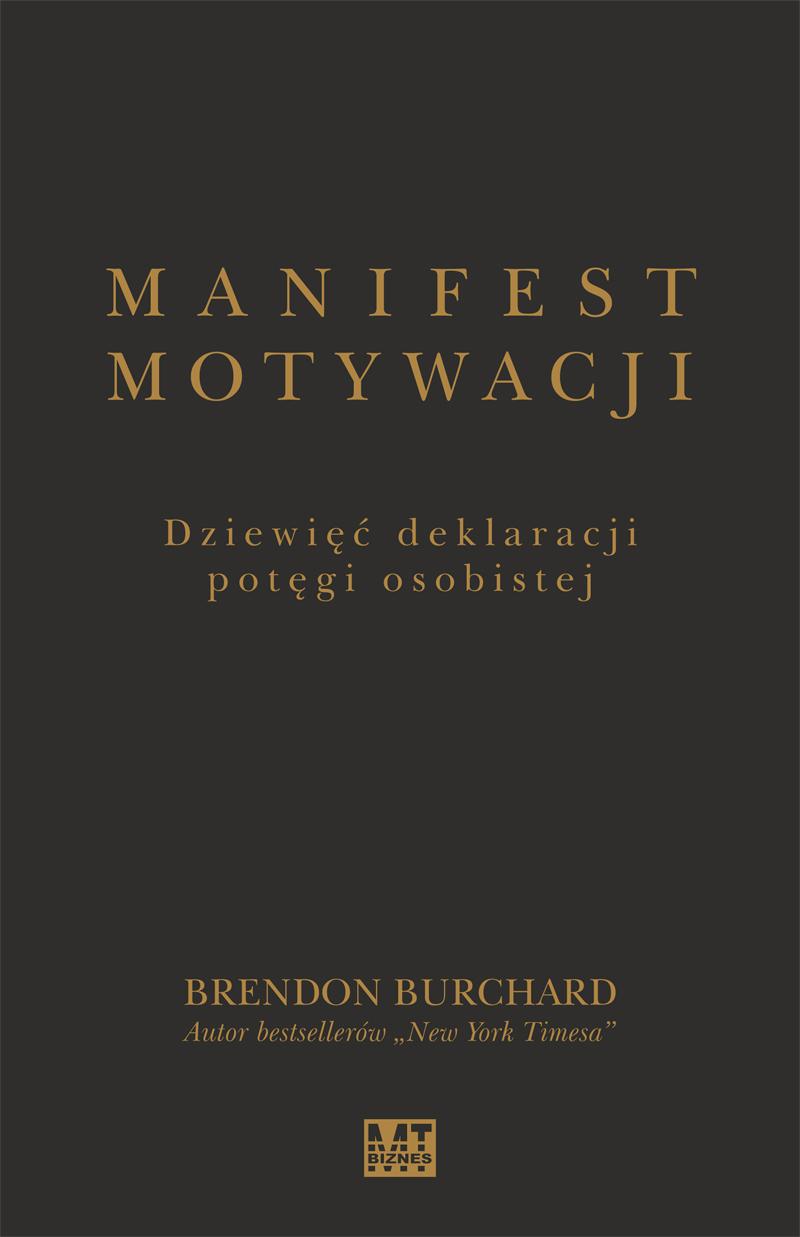 Manifest motywacyjny