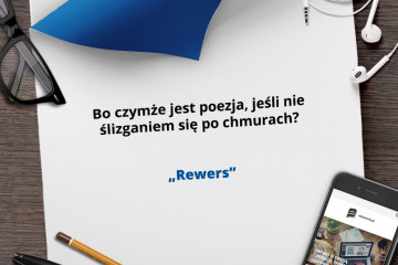Rewers