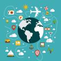wolontariat zagraniczny