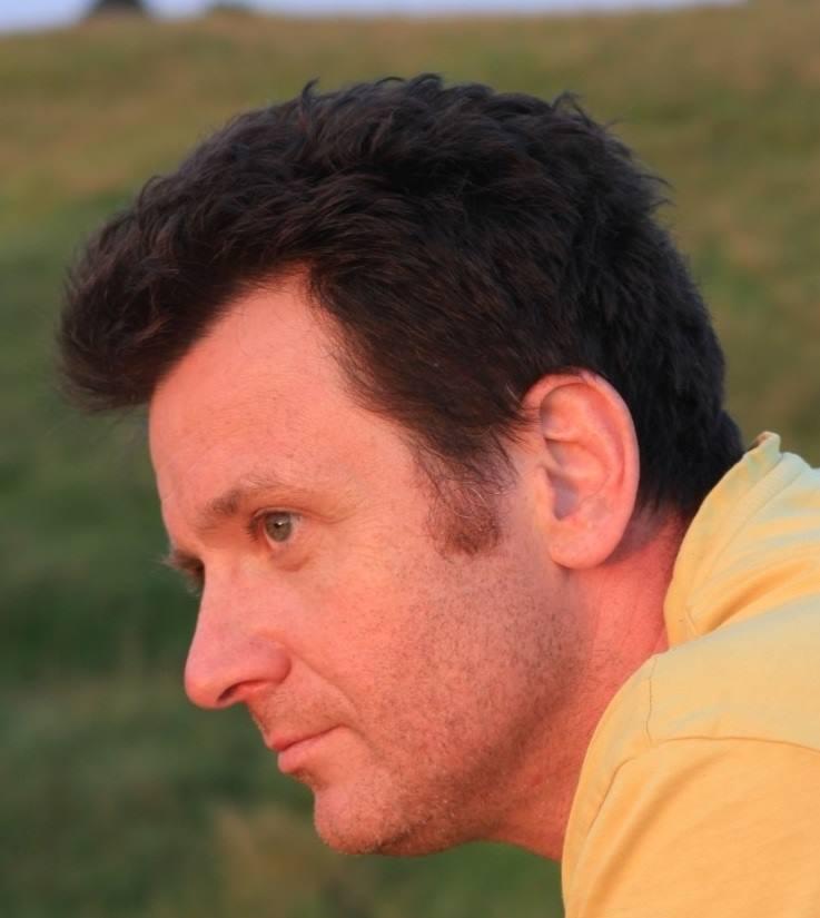 Damian Janussss