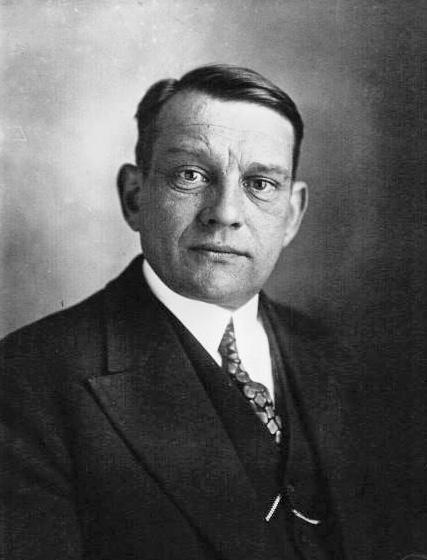 René_Coty-1929