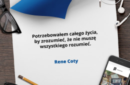 Rene Coty