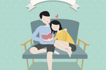 czytajmy dla przyjemności