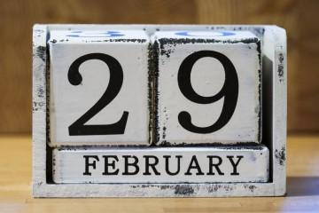 lutego