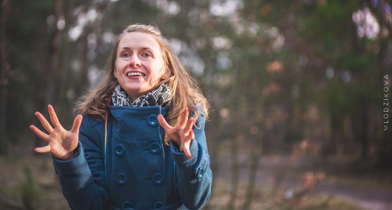 Ada Stolarczyk