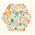 Cyfryzacja edukacji