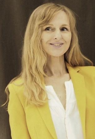 Dr Ewa Radomska