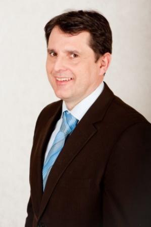 Dr hab. Jan Fazlagic