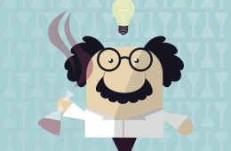 finansowanie nauki