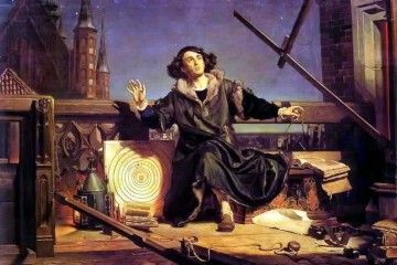 Jan_Matejko-Astronomer_Copernicus-Conversation_with_God