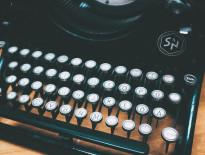 10 najbogatszych pisarzy – Międzynarodowy Dzień Pisarzy