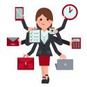 Przedsiębiorcze kobiety