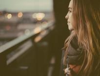6 zmian, które odczujesz dzięki trenowaniu uważności
