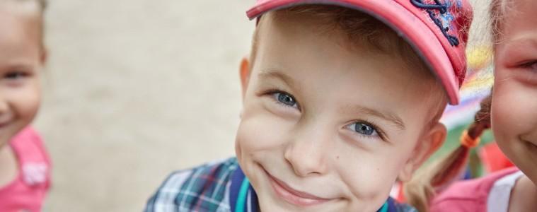 Fot. UNICEF/Zmey