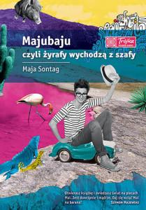 Majubaju