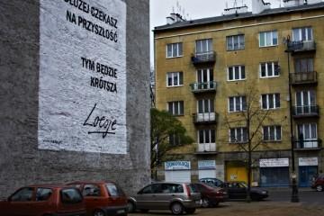 Stalowa  mural