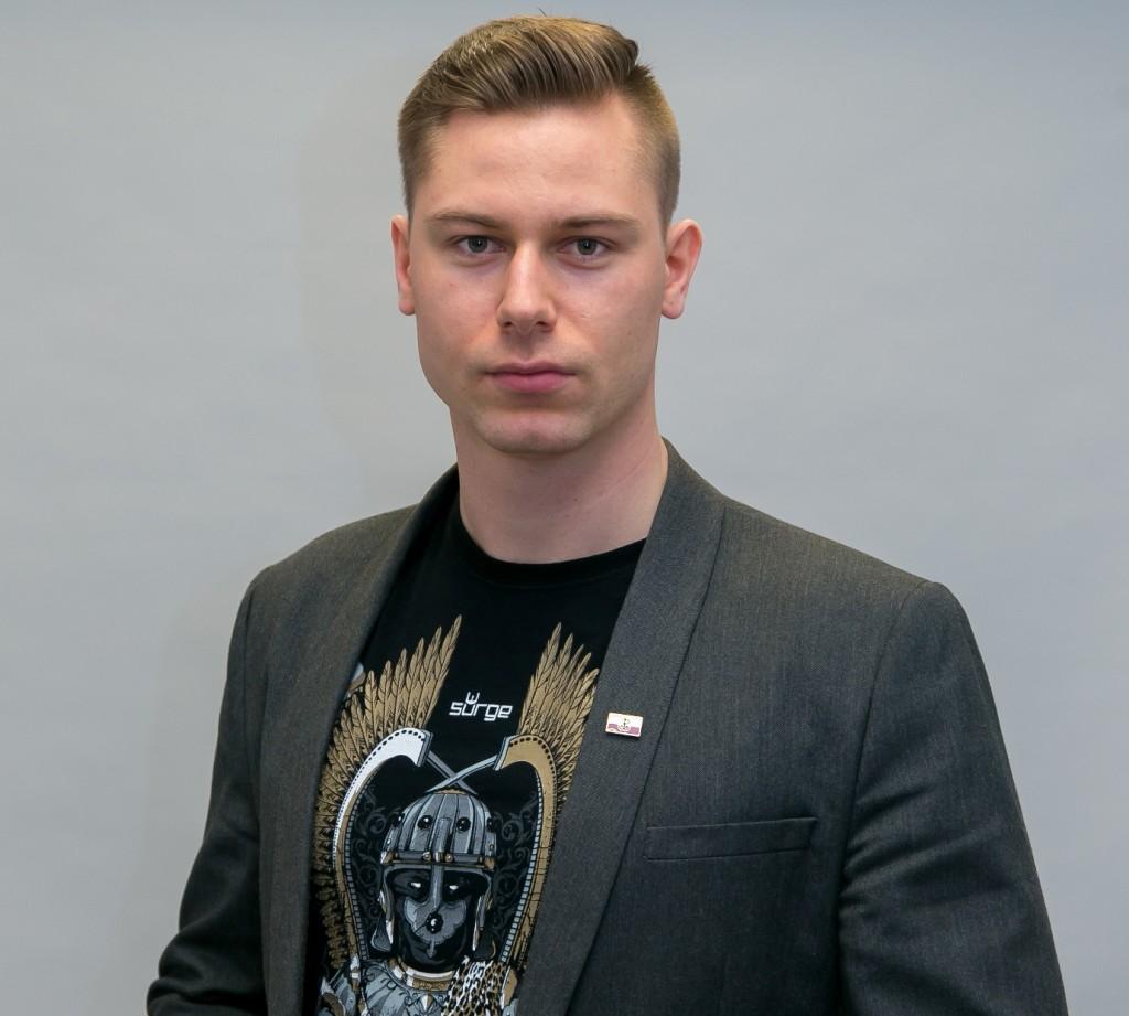 Wojciech Setny2