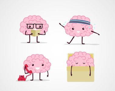 kondycja mózgu