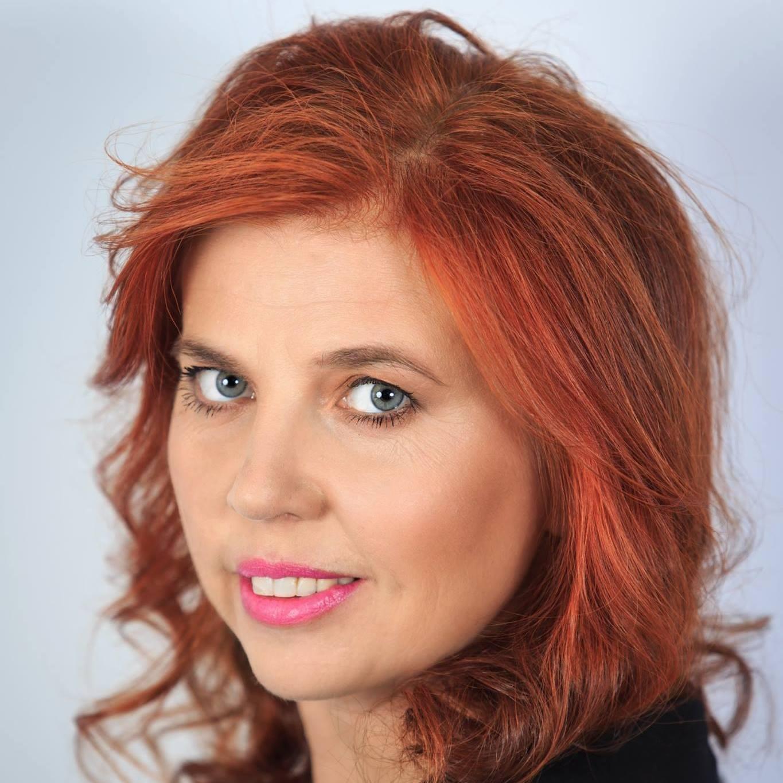 Ksenia Alpern