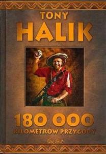 Tony Halika