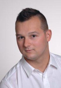 Wojciechowski Bartłomiej