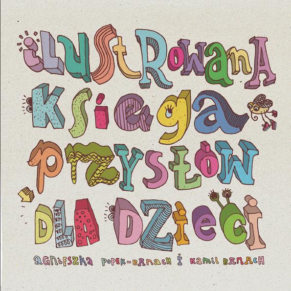 1_Ilustrowana-księga-przysłów-dla-dzieci