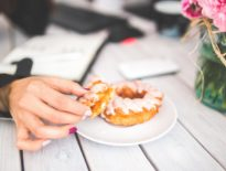 Gruby problem nastolatków – otyłość. Jakie są jej przyczyny i jak z nią walczyć?