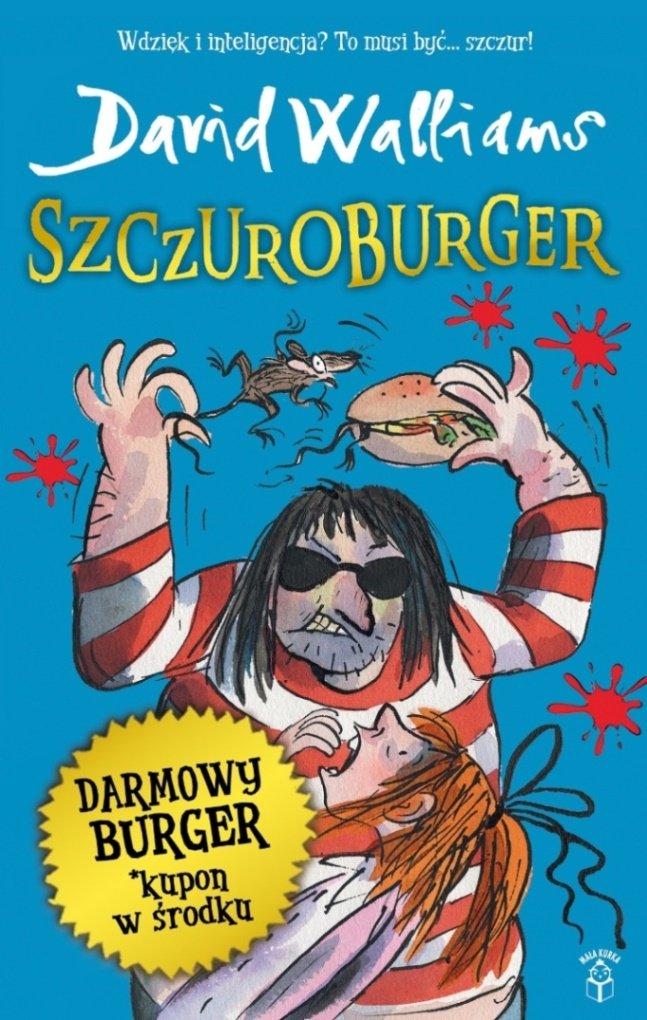 szczuroburger-b-iext34096150