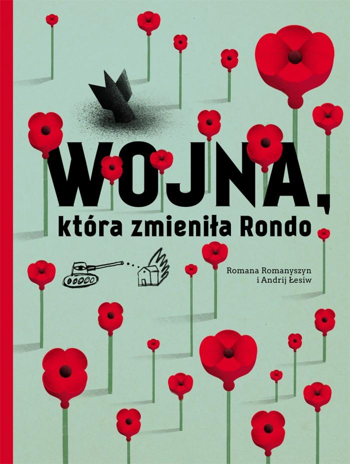 wojna-ktora-zmienila-rondo