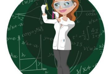 kobiety w nauce Freepik.com