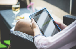 ebook, lekcje