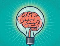 5 codziennych nawyków, które niszczą nasz mózg