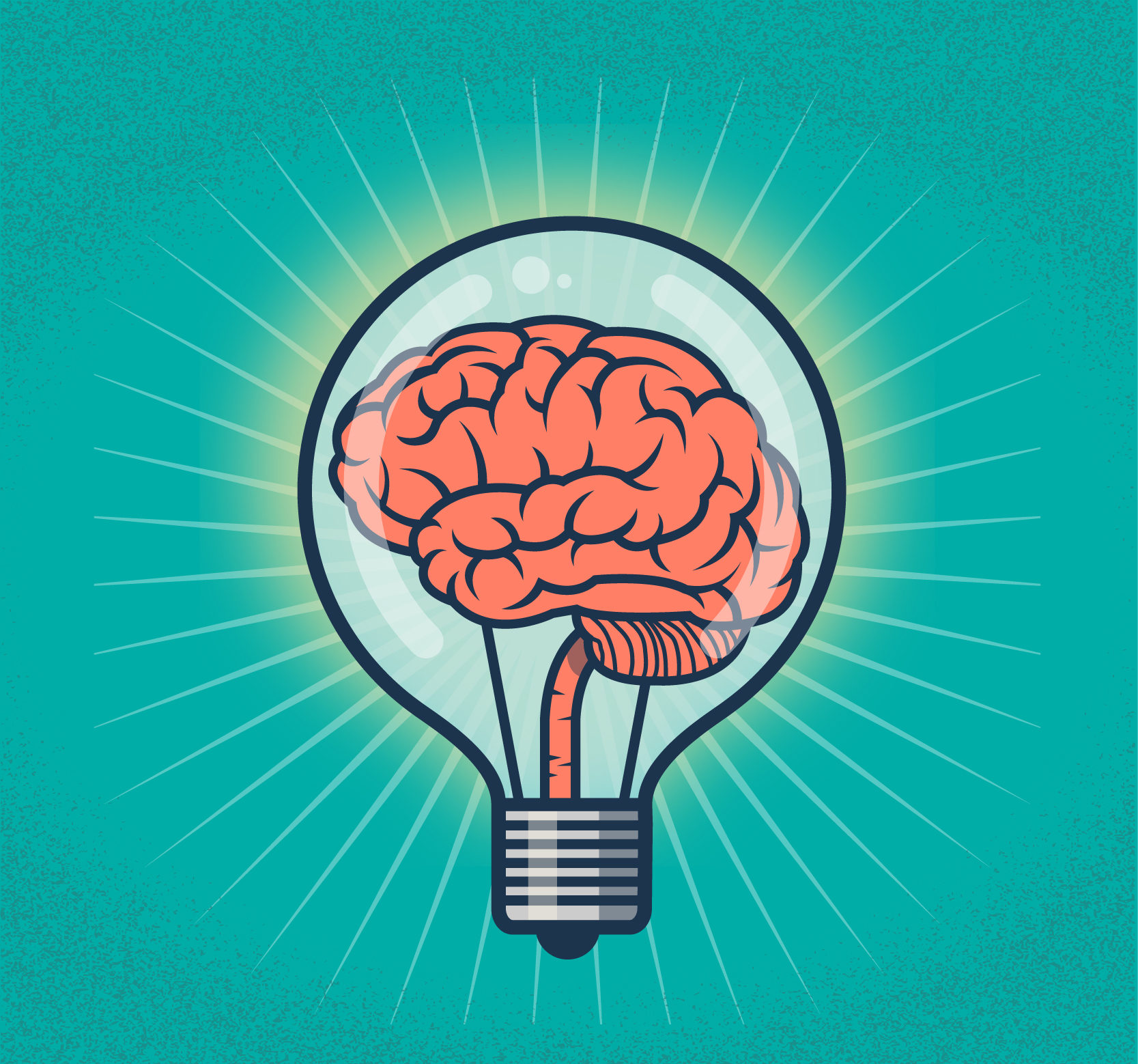 nawyki wpływające na mózg