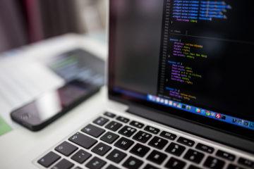 MEN nauka programowania