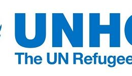 unhcr_logo