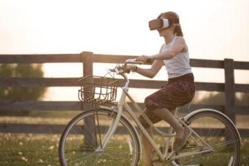 virtual-reality-librestock